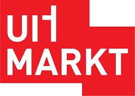 Uitmarkt